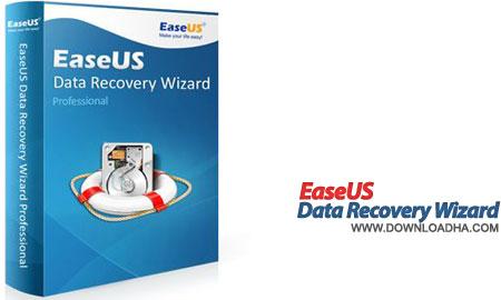 دانلود-نرم-افزار-EASEUS-Data-Recovery-Wizard