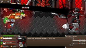 اسکرین-شات-Epic-Battle-Fantasy-5