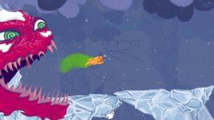 اسکرین-شات-بازی-Escape-Doodland