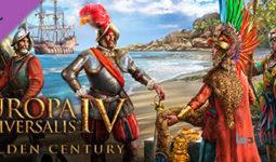 دانلود-بازی-Europa-Universalis-IV-Golden-Century