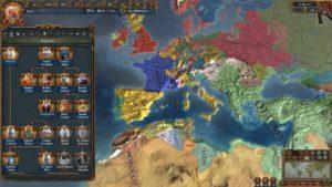 اسکرین-شات-Europa-Universalis-IV-Golden-Century