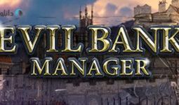 دانلود-بازی-Evil-Bank-Manager