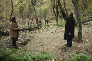 اسکرین-شات-فیلم-فردا-1392