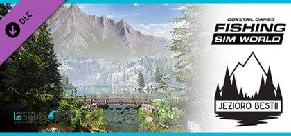 دانلود-بازی-Fishing-Sim-World-Jezioro-Bestii