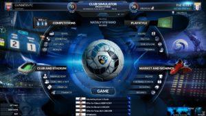 اسکرین-شات-بازی-Football-Club-Simulator-FCS-18