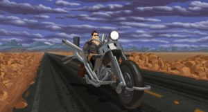 اسکرین-شات-Full-Throttle-Remastered