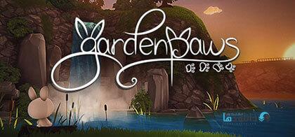 دانلود-بازی-Garden-Paws