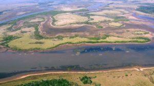 اسکرین-شات-Great-Parks-Of-Africa-Season1