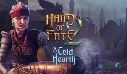 دانلود-بازی-Hand-of-Fate-2-A-Cold-Hearth