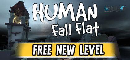 دانلود-بازی-Human-Fall-Flat