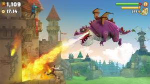 اسکرین-شات-بازی-hungry-dragon