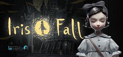 دانلود-بازی-Iris.Fall