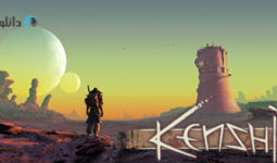 دانلود-بازی-Kenshi