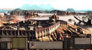 اسکرین-شات-بازی-Kenshi