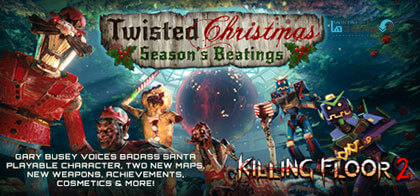 دانلود-بازی-Killing-Floor-2-Twisted-Christmas