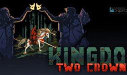 دانلود-بازی-Kingdom-Two-Crowns