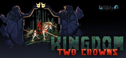 دانلود بازی Kingdom Two Crowns