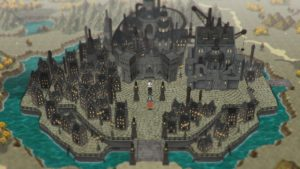 اسکرین-شات-بازی-LOST-SPHEAR-PS4