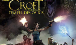 دانلود-بازی-Lara-Croft-And-The-Temple-Of-Osiris-ps4