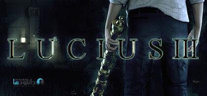 دانلود-بازی-Lucius-III