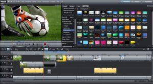 اسکرین-شات-MAGIX-Video-Pro