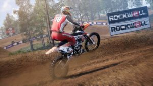 اسکرین-شات-MX-vs-ATV-All-Out-Hometown-MX-Nationals