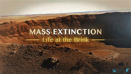 دانلود-مستند-Mass-Extinction-Life-at-the-Brink