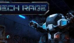 دانلود-بازی-Mech-Rage