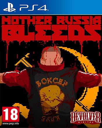 دانلود-بازی-Mother-Russia-Bleeds