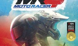 دانلود-بازی-Moto-Racer-4-ps4