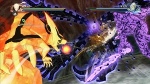 اسکرین-شات-بازی-Naruto-Shippuden-Ultimate-Ninja-Storm-4-PS4