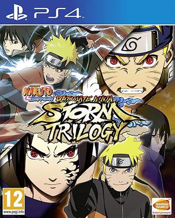 دانلود-بازی-Naruto-Shippuden-Ultimate-Ninja-Storm-Trilogy