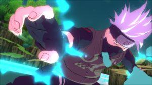 اسکرین-شات-بازی-Naruto-Shippuden-Ultimate-Ninja-Storm-Trilogy-PS4
