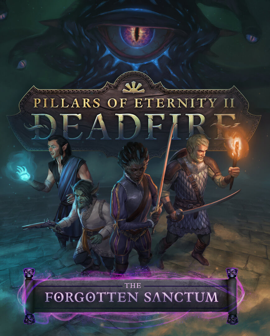 https://img5.downloadha.com/hosein/files/2018/12/Pillars-of-Eternity-II-Deadfire-The-Forgotten-Sanctum-pc-cover-large.jpg
