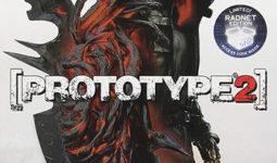 دانلود-بازی-Prototype-2-ps4