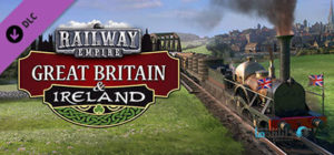 اسکرین-شات-Railway-Empire-Great-Britain-and-Ireland