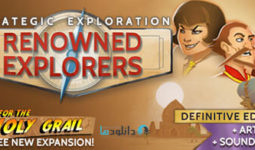 دانلود-بازی-Renowned-Explorers-International-Society