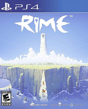 دانلود-بازی-RiME
