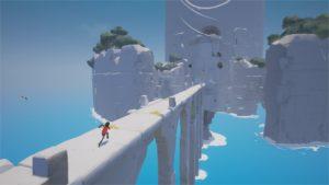 اسکرین-شات-بازی-RiME-PS4