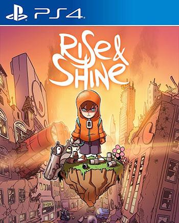 دانلود-بازی-Rise-and-Shine