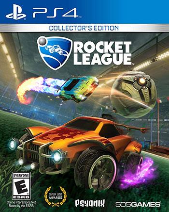 دانلود-بازی-Rocket-League-GOTY