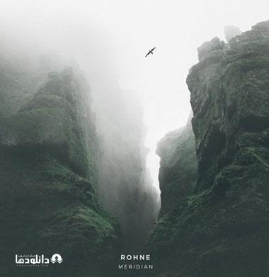 البوم-موسیقی-meridian-music-album