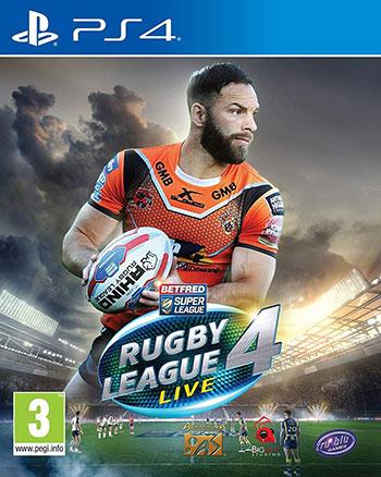 دانلود-بازی-Rugby-League-Live-4