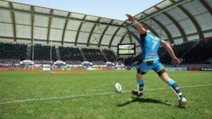 اسکرین-شات-بازی-Rugby-League-Live-4-PS4