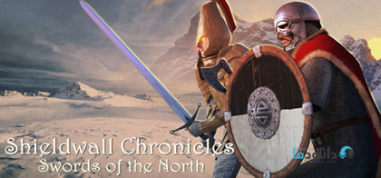 دانلود-بازی-Shieldwall-Chronicles-Swords-of-the-North