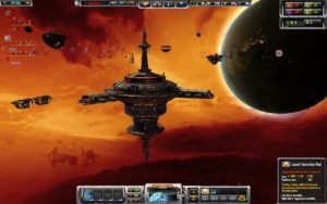 اسکرین-شات-Sins-of-a-Solar-Empire-Rebellion-Minor-Factions