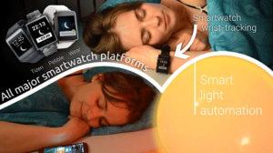 اسکرین-شات-Sleep-as-Android
