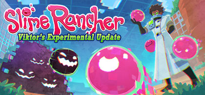دانلود-بازی-Slime-Rancher-Viktors-Experimental-Update