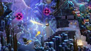 اسکرین-شات-بازی-Song-of-the-Deep-PS4