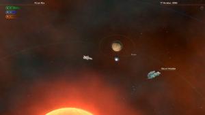 اسکرین-شات-Star-Control-Origins-Earth